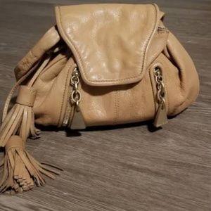See by Chloe Drawstring Shoulder Bag